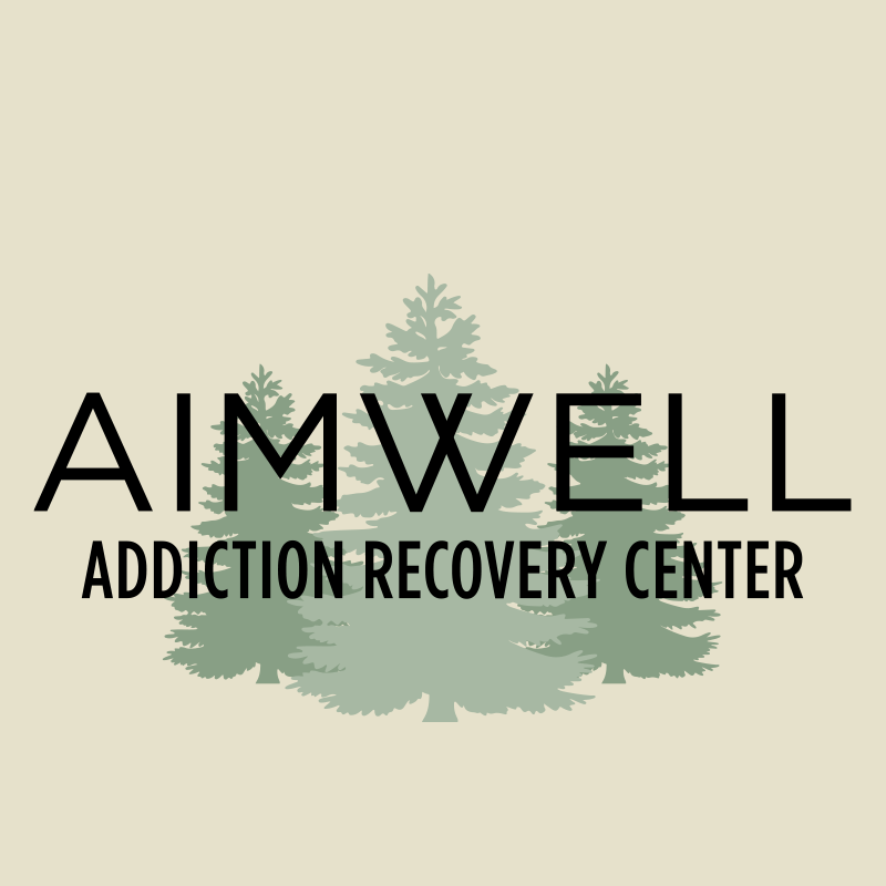 Aimwell Recovery Center